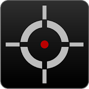 App XIM4 Manager APK for Windows Phone