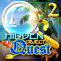 Hidden Objects Quest 2