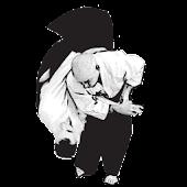 5: Aikido Techniques 2