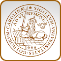 CMES LU logo