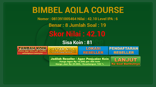 Download To Ujian Nasional Smp Ipa For Pc