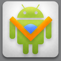 Angle Finder icon
