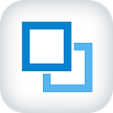 サイボウズLive for Android icon