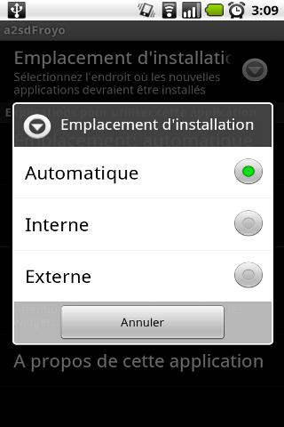 HTC GRATUITEMENT ACTIVESYNC TÉLÉCHARGER