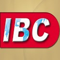 IBC Tamil Radio icon