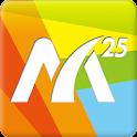 엠라이프 [모바일 네트워크 마케팅] logo