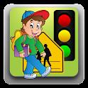 Online Game Free - Logo