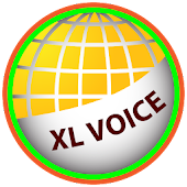 XLVOICE