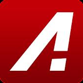 AutonetMagz Majalah Otomotif