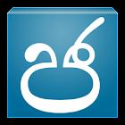 Jayamaga glossary icon