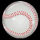 Gwinnett Baseball icon