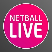Netball Live Official