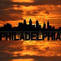 Philadelphia, PA Pennsylvania icon