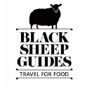 Black Sheep - Granada icon