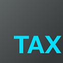 Tax & Markup Calc icon