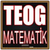 Teog Matematik Notları