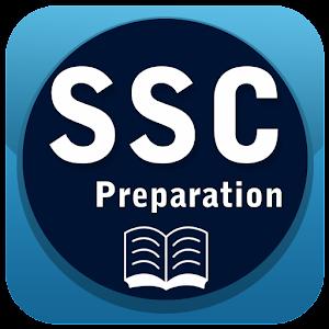 SSC Preparation