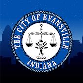 Evansville Citizen Concern