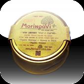 Moringaviplus