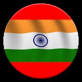 Dhoori India