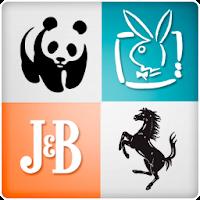 Logos Quiz 29_8_14