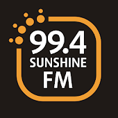 99.4 SunshineFM