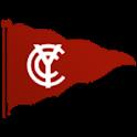 COLYC logo