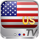 US TV & Radio Free