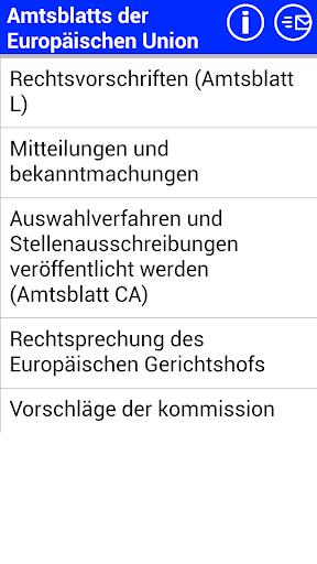 Amtsblatt EU Deutsch