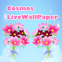 Free Cosmos LiveWallpaper logo