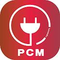 Powercom icon