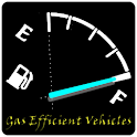 Gas Efficient Devices icon