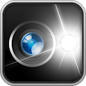 Fast Flash Light icon