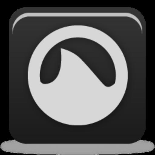 Grooveshark Jukebox LOGO-APP點子
