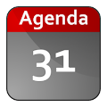 Free Download Agenda Widget for Android APK for Samsung