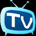 TV Go! icon