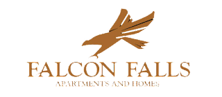 www.rentfalconfalls.com