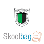 Blenheim State School icon