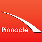 Pinnacle Community Church