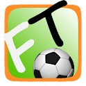 Football Tips Free icon