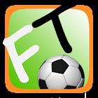 Football Tips Free icon