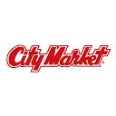 City Market Food & Pharmacy APK