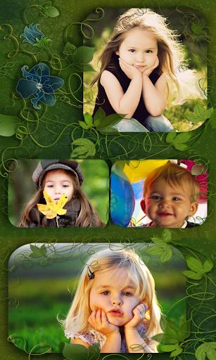 玩攝影App|Photo Collage免費|APP試玩