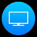 Mobile TV (SK & CZ) icon