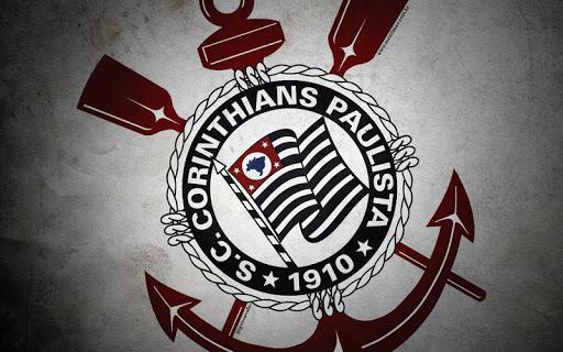 Noticias do Corinthians