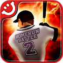HOMERUN BATTLE 2 3D Game For Android Devices { Apk + Data }