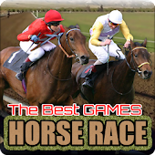 Horse Race Games