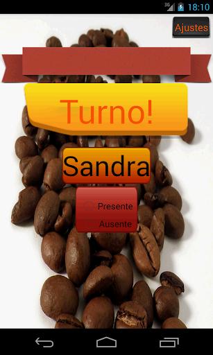 玩生產應用App|Turno Café免費|APP試玩
