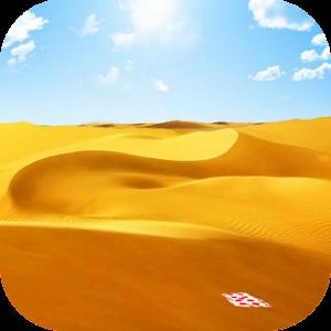 Oasis Solitaire Full 解謎 App Store-癮科技App
