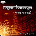 Ragantharanga Vol. 1
